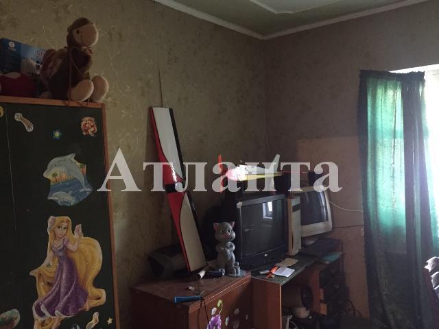 Продается дача на ул. 32-Я Линия — 21 500 у.е. (фото №3)