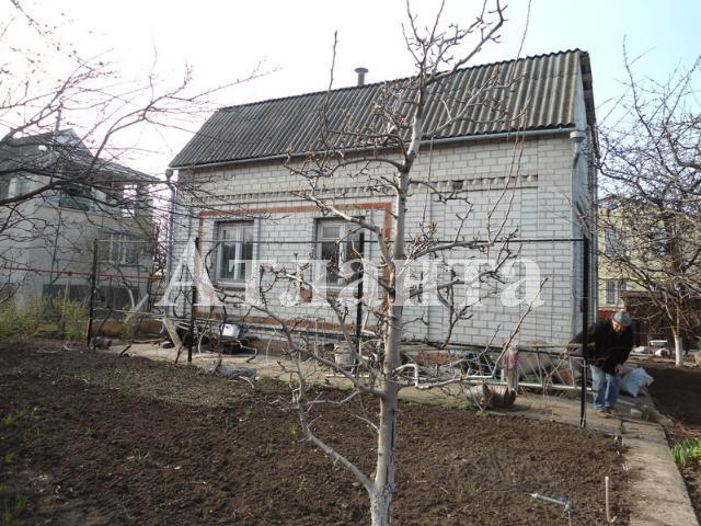 Продается дача на ул. Сереневая — 35 000 у.е. (фото №2)