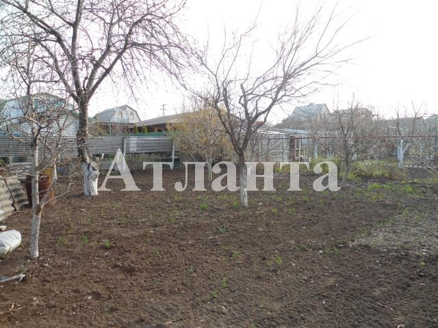 Продается дача на ул. Сереневая — 35 000 у.е. (фото №4)