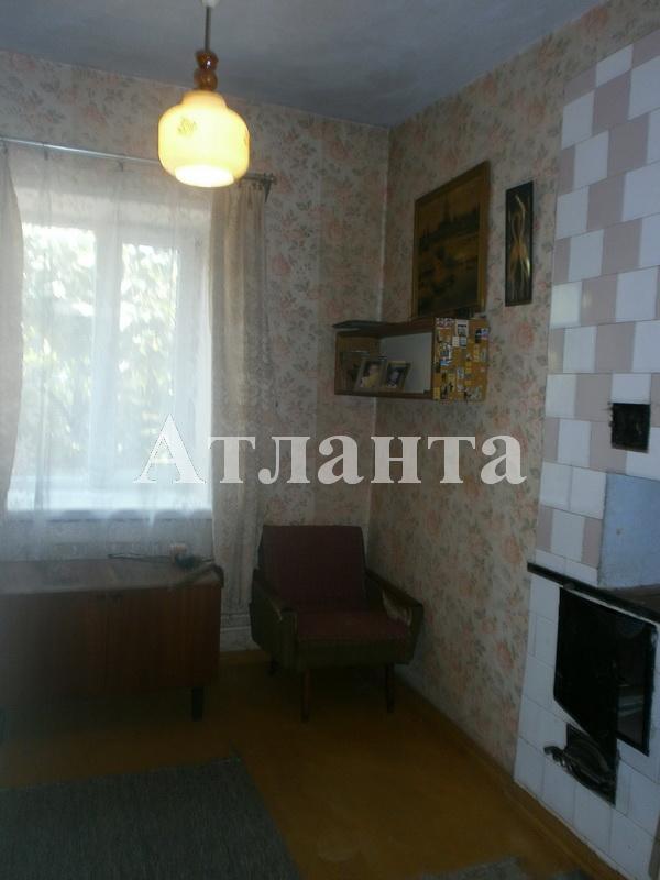 Продается дом на ул. Комсомольская — 35 000 у.е. (фото №2)