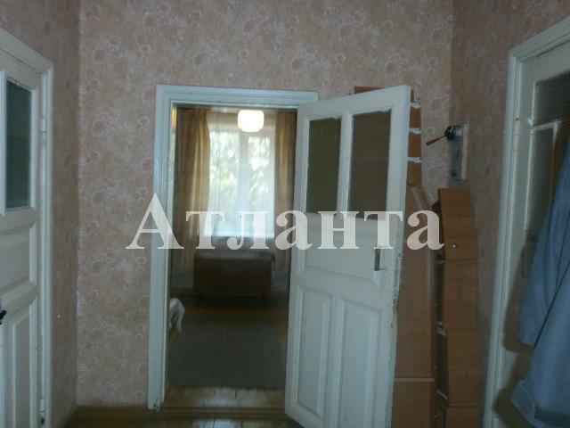 Продается дом на ул. Комсомольская — 35 000 у.е. (фото №3)