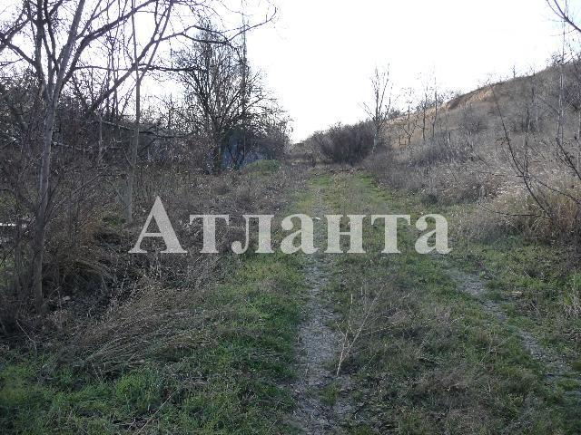 Продается земельный участок на ул. Береговая — 14 000 у.е. (фото №2)