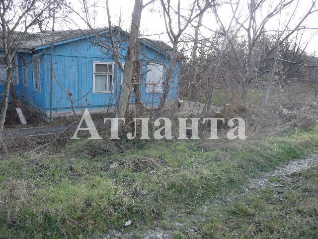 Продается земельный участок на ул. Береговая — 14 000 у.е. (фото №3)