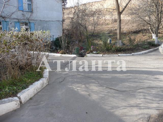 Продается земельный участок на ул. Береговая — 14 000 у.е. (фото №5)