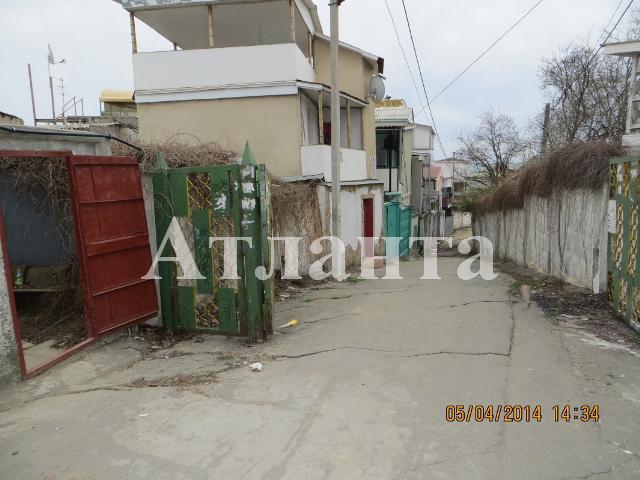 Продается дом на ул. 1-Я Линия — 8 000 у.е.