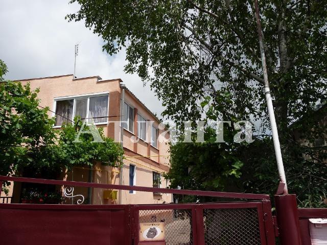 Продается дом на ул. Степная — 115 000 у.е.