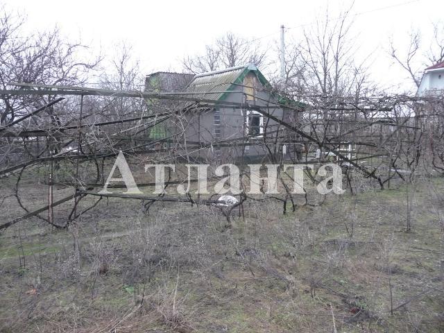 Продается дача на ул. Тупиковый Пер. — 18 000 у.е. (фото №2)