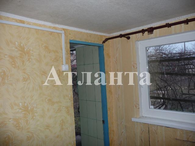 Продается дача на ул. Тупиковый Пер. — 18 000 у.е. (фото №3)