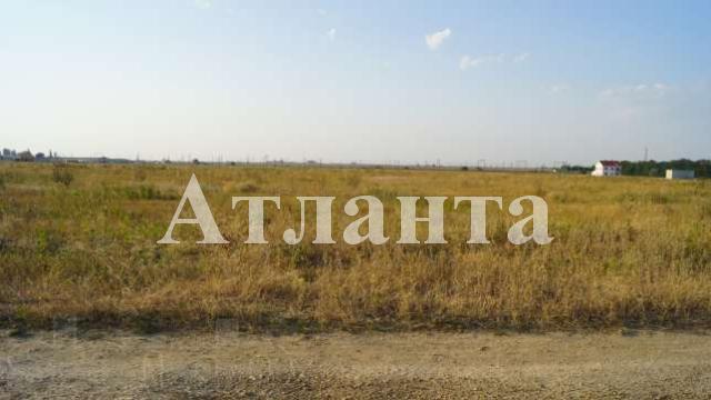 Продается земельный участок на ул. Хуторская — 11 000 у.е. (фото №2)
