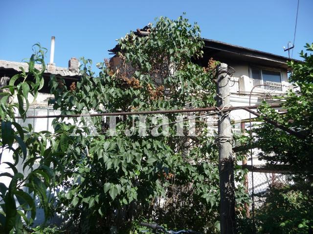 Продается дом на ул. Приморская — 15 000 у.е.
