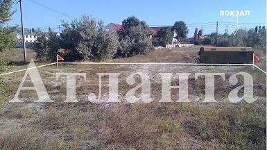 Продается земельный участок на ул. Песочная — 20 000 у.е. (фото №2)