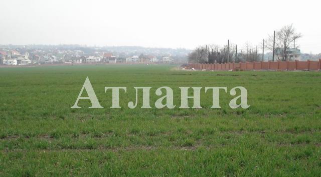 Продается земельный участок на ул. Франко Ивана — 19 000 у.е.