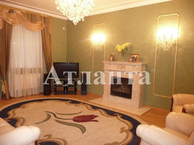 Продается дом на ул. Яблоневая — 150 000 у.е. (фото №2)