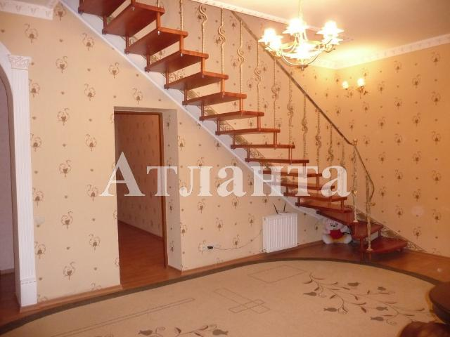 Продается дом на ул. Яблоневая — 150 000 у.е. (фото №3)