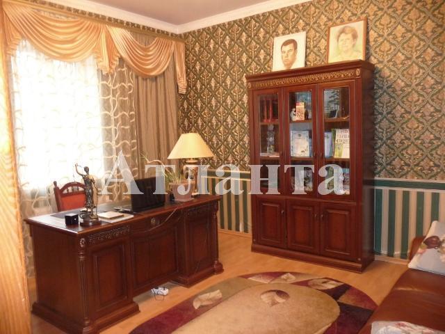 Продается дом на ул. Яблоневая — 150 000 у.е. (фото №4)