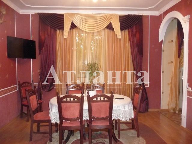Продается дом на ул. Яблоневая — 150 000 у.е. (фото №5)