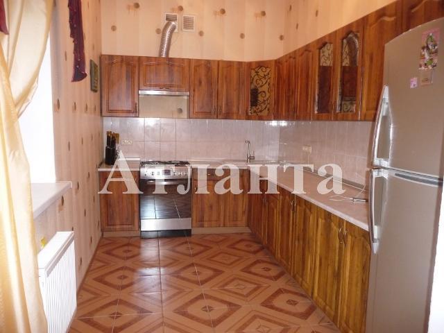 Продается дом на ул. Яблоневая — 150 000 у.е. (фото №6)
