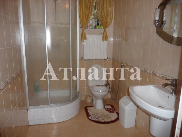 Продается дом на ул. Яблоневая — 150 000 у.е. (фото №7)