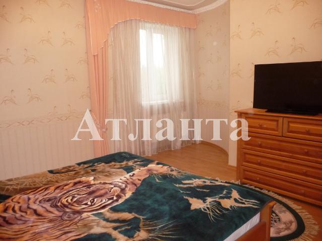 Продается дом на ул. Яблоневая — 150 000 у.е. (фото №8)