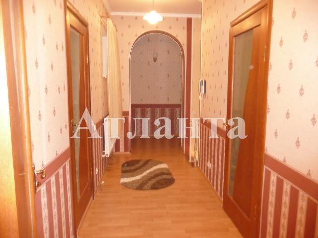 Продается дом на ул. Яблоневая — 150 000 у.е. (фото №9)