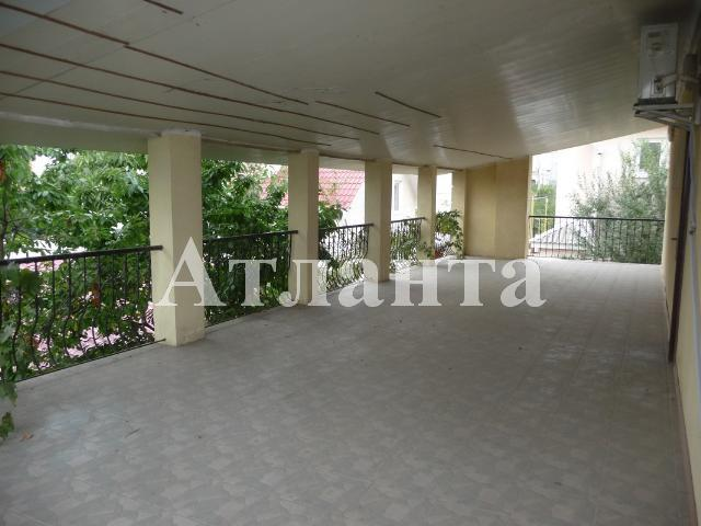 Продается дом на ул. Яблоневая — 150 000 у.е. (фото №10)