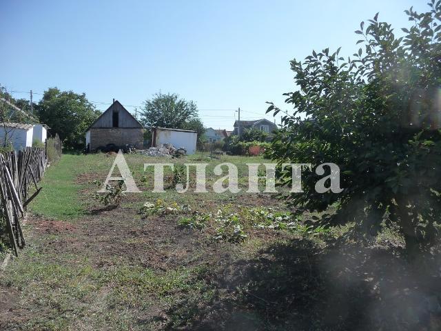 Продается земельный участок на ул. Сиреневая — 14 000 у.е.