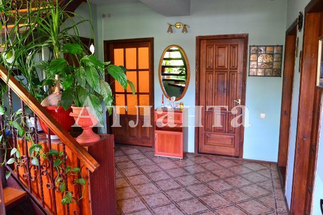 Продается дом на ул. Александрийская — 170 000 у.е. (фото №2)