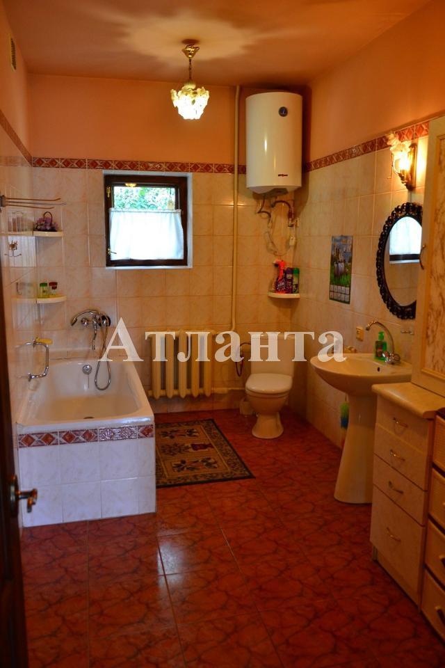 Продается дом на ул. Александрийская — 170 000 у.е. (фото №4)