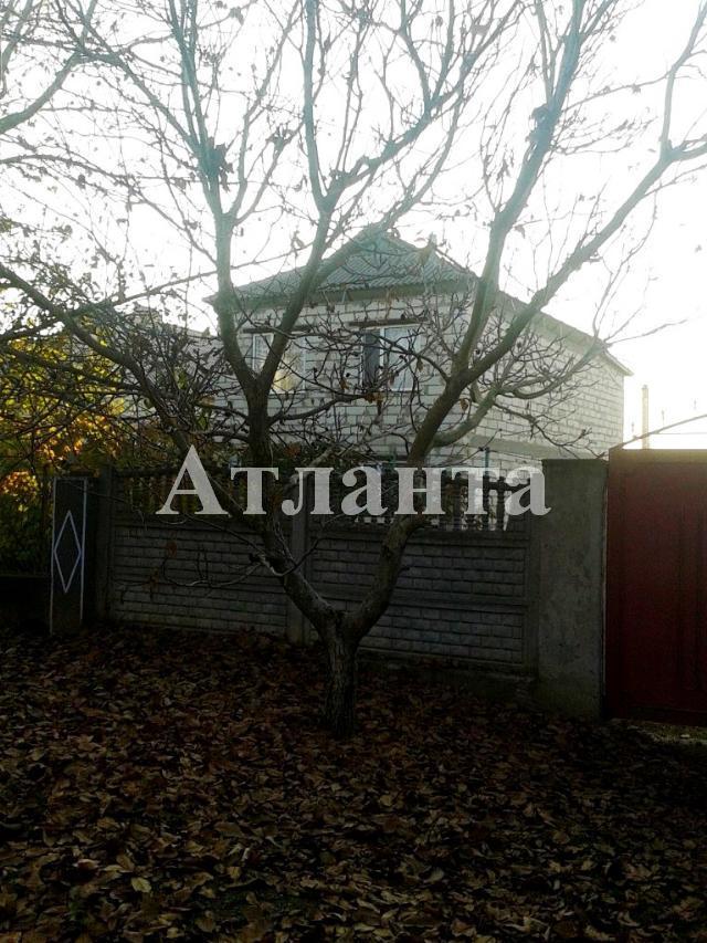 Продается дом на ул. Шевченко — 45 000 у.е. (фото №10)