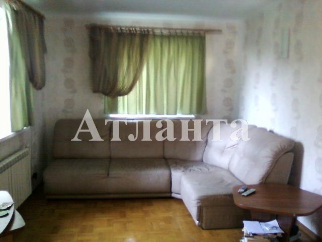 Продается дом на ул. Садовая — 125 000 у.е.