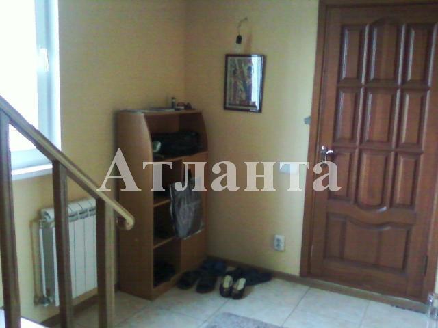 Продается дом на ул. Садовая — 125 000 у.е. (фото №2)