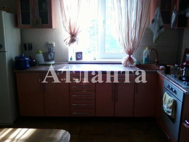 Продается дом на ул. Садовая — 125 000 у.е. (фото №3)