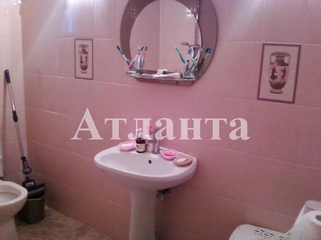 Продается дом на ул. Садовая — 125 000 у.е. (фото №4)