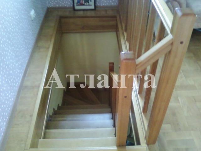 Продается дом на ул. Садовая — 125 000 у.е. (фото №5)
