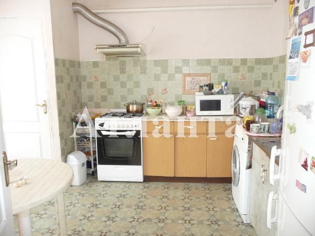 Продается дом на ул. Средняя — 140 000 у.е. (фото №3)