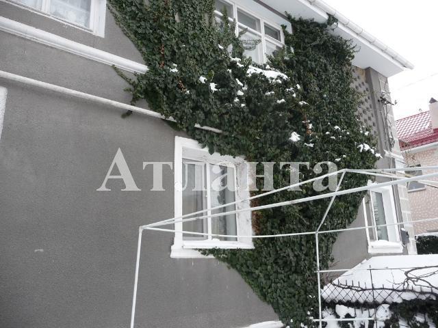 Продается дом на ул. Средняя — 140 000 у.е. (фото №4)