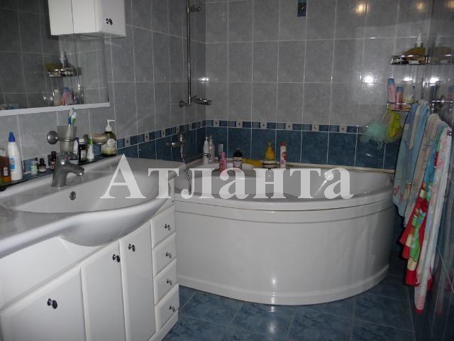 Продается дом на ул. Средняя — 140 000 у.е. (фото №5)