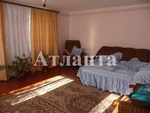 Продается дом на ул. Виноградная — 40 000 у.е. (фото №3)