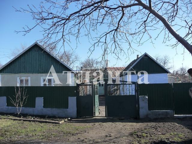 Продается дом на ул. Виноградная — 40 000 у.е. (фото №5)