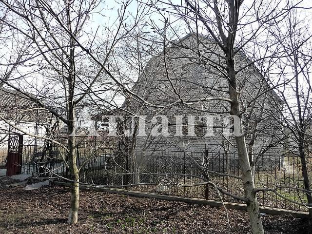 Продается дом на ул. Садовая — 70 000 у.е.