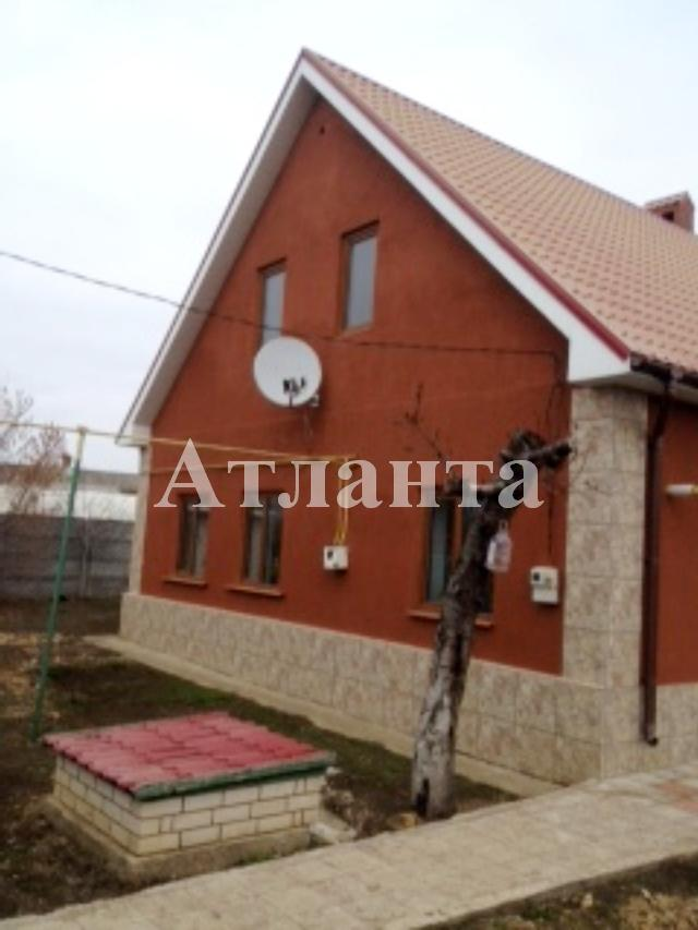 Продается дом на ул. Ленина — 50 000 у.е. (фото №12)
