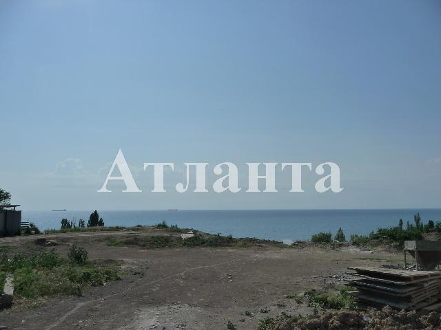 Продается земельный участок на ул. Старое Бугово — 150 000 у.е.