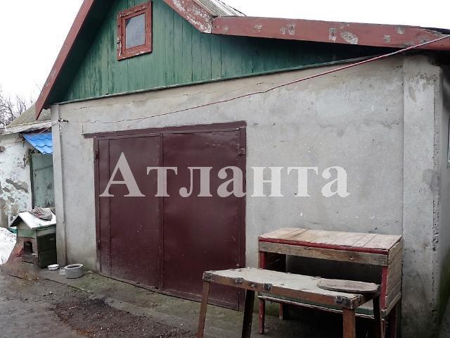 Продается дом на ул. Семашко — 15 500 у.е. (фото №3)