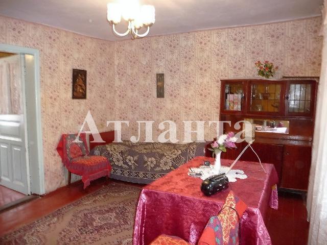 Продается дом на ул. Семашко — 15 500 у.е. (фото №4)