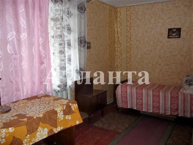 Продается дом на ул. Семашко — 15 500 у.е. (фото №5)