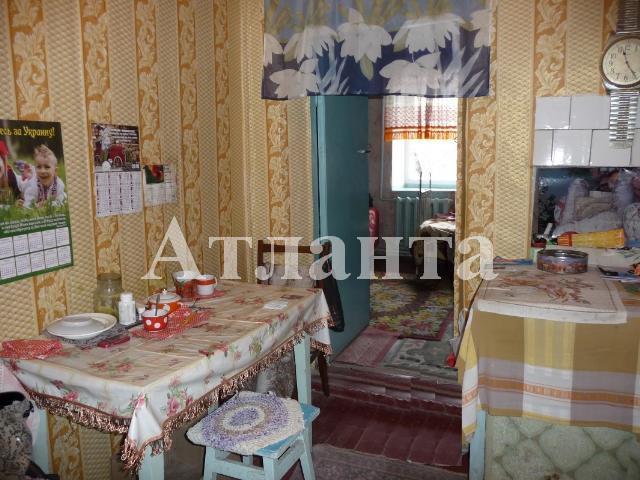 Продается дом на ул. Семашко — 15 500 у.е. (фото №6)