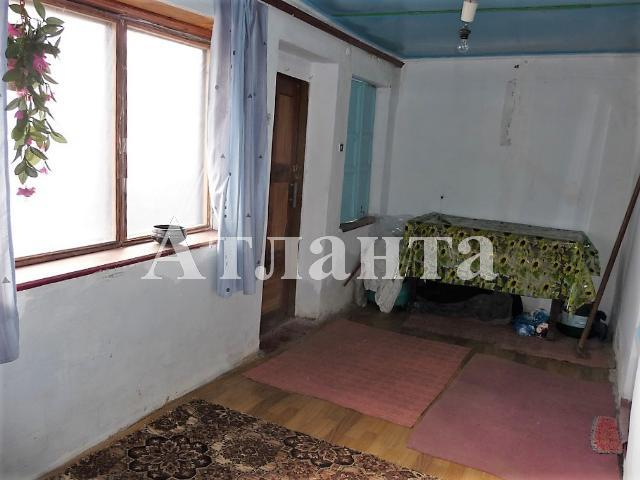 Продается дом на ул. Семашко — 15 500 у.е. (фото №7)