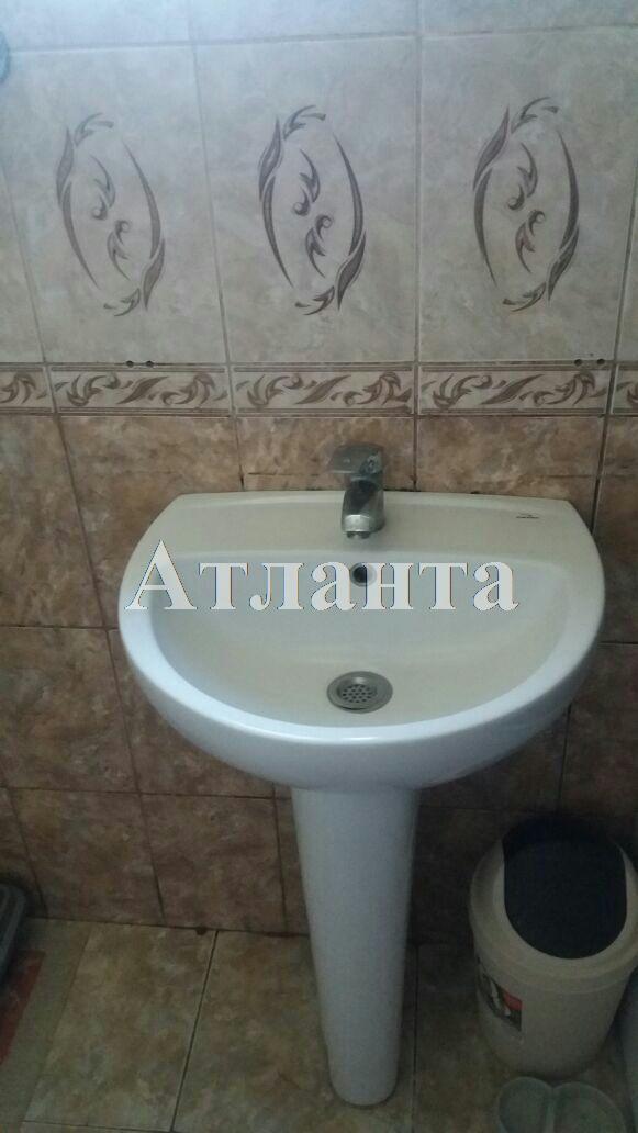Продается дача на ул. 26-Я Линия — 35 000 у.е. (фото №4)
