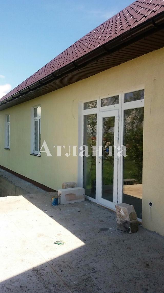 Продается дом — 55 000 у.е. (фото №3)
