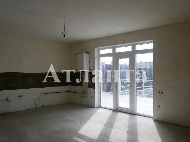 Продается дом — 55 000 у.е. (фото №4)